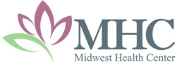 MHC - Midwest Health Center